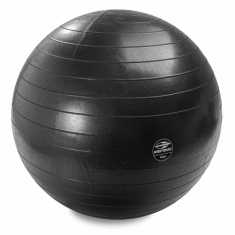 Bola ginástica Gym Ball Mormaii 65cm