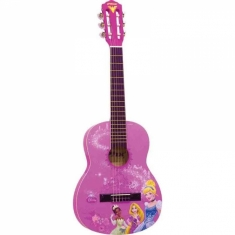Violão Phx Infantil True Princess